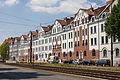 2012 Podbielskistraße (Hannover) IMG 6790.jpg