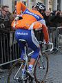 2012 Ronde van Vlaanderen, Matti Breschel (6894756600).jpg
