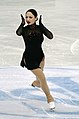 2012 WFSC 05d 352 Elene Gedevanishvili.JPG