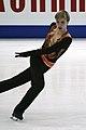 2012 WFSC 06d 088 Dmitri Ignatenko.JPG