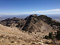 2013-09-18 11 46 22 View of Liberty Pass from Liberty Peak, Nevada.jpg