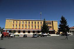 2013-10-03 Pukë, Albania 0516.jpg