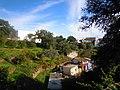 2013-11-10 Countryside around Montes Novos.jpg