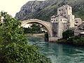 20130606 Mostar 109.jpg