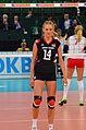 20130908 Volleyball EM 2013 Spiel Dt-Türkei by Olaf KosinskyDSC 0069.JPG