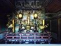 20131014 29 Kyoto - Higashiyama - Chion-in Temple (10512778503).jpg