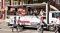 2013 ColognePride - CSD-Parade-2376.jpg