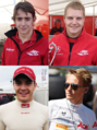 2013 Formula One season rookies.png