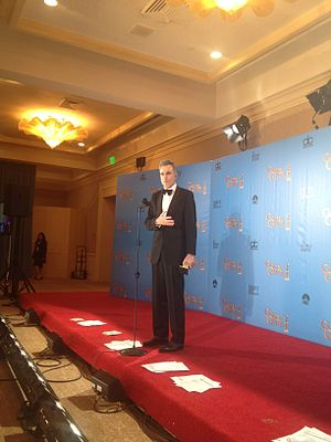 2013 Golden Globe Awards (8379858708).jpg