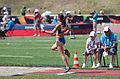 2013 IPC Athletics World Championships - 26072013 - Anais Jaron of France during the women's Long jump - T37-38 2.jpg