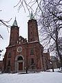2013 Płock Cathedral - 05.jpg