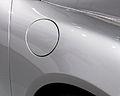 2013 Porsche Boxster S (8233329179).jpg