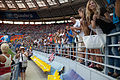 2013 World Championships in Athletics (August, 10) by Dmitry Rozhkov 67.jpg