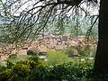 2014-04-13 Norte de Burgos 007 - Poza de la Sal (15878130815).jpg