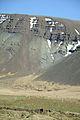 2014-04-27 12-25-51 Iceland - Kjalarnesi Grundarhverfi.JPG