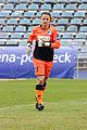 2014-10-11 - Fußball 1. Bundesliga - FF USV Jena vs. TSG 1899 Hoffenheim IMG 4324 LR7,5.jpg