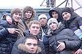 2014-12-25. Открытие новогодней ёлки в Донецке 039.JPG