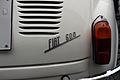 2014-Fiat-600-multipla-1963-fc-adj.jpg