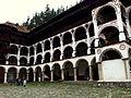 20140617 Rila Monastery 082.jpg