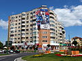 20140629 Braşov 026.jpg