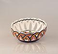 20140707 Radkersburg - Ceramic bowls (Gombosz collection) - H 3834.jpg