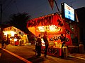 20140729 Ichijima-Kawasuso Matsuri 市島川裾祭(丹波市市島町)DSCF0532.JPG