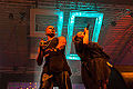 2014334004414 2014-11-29 Sunshine Live - Die 90er Live on Stage - Sven - 5D MK II - 0779 - IMG 3188 mod.jpg