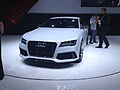 2014 Audi RS7 (8403194545).jpg