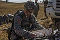 2014 Best Warrior Competition 141021-Z-JK353-015.jpg