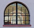 2014 Czerwieńczyce, kościół św. Bartłomieja 07.JPG