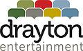 2014 DE logo full colour web.jpg