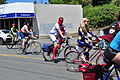 2014 Fremont Solstice cyclists 064.jpg