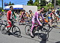 2014 Fremont Solstice cyclists 134.jpg