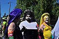 2014 Fremont Solstice parade - Sisters of Perpetual Indulgence 12 (14512057394).jpg