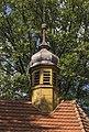 2014 Kaplica św. Antoniego w Nowym Wielisławiu, 12.JPG