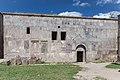 2014 Prowincja Sjunik, Klasztor Tatew (47).jpg