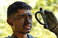 2014 USAREUR Best Warrior Competition 140916-A-BS310-201.jpg
