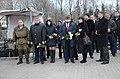 2015-03-17. Вечер-реквием по погибшим детям Донбасса 034.jpg