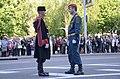 2015-05-07. Репетиция парада Победы в Донецке 046.jpg