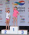 2015-05-31 13-21-53 triathlon 02.jpg