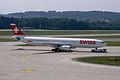 2015-08-12 Planespotting-ZRH 6236.jpg