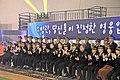 20150130도전!안전골든벨 한국방송공사 KBS 1TV 소방관 특집방송696.jpg