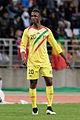 20150331 Mali vs Ghana 120.jpg