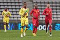 20150331 Mali vs Ghana 211.jpg