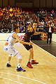 20150502 Lattes-Montpellier vs Bourges 131.jpg