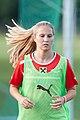 20150812 U19W AUTNOR Sabrina Horvat 2670.jpg