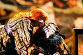 2015209225607 2015-07-29 Fotoprobe Nibelungen Festspiele Worms Gemetzel - Sven - 1D X - 0975 - DV3P0183 mod.jpg