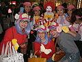 2015Halloween in Osaka(10).JPG