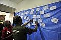 2015 03 08 AMISOM Celebrates International Women's Day-4 (16730083596).jpg
