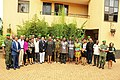 2015 04 26 Kampala Workshop-15 (17276677191).jpg
